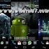 Minimalistic Text PRO: Widgets v4.5 Apk