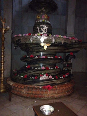 shivji-ki-ling-har-har-mahadev-images-mount-abu