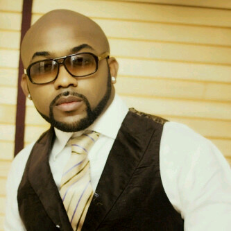 mannamart banky w without his signature hat