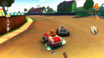 http://3.bp.blogspot.com/-luxR8fhN9lU/UrqIYDopruI/AAAAAAAAAtU/7eDr_Wx01Kc/s1600/Garfield-Kart_berhasil2.jpg