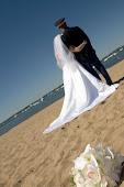 Adventures in Marriage