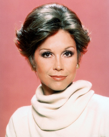 mary tyler moore-news