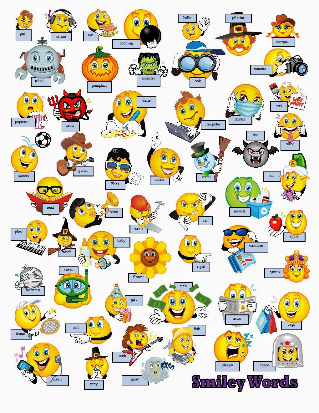kindergarten worksheets activity worksheets