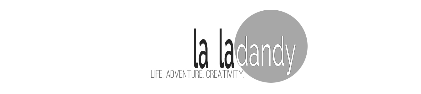 La La Dandy