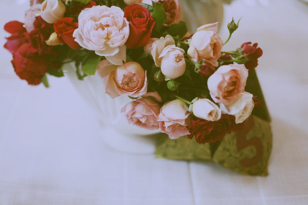 katie marx weddings