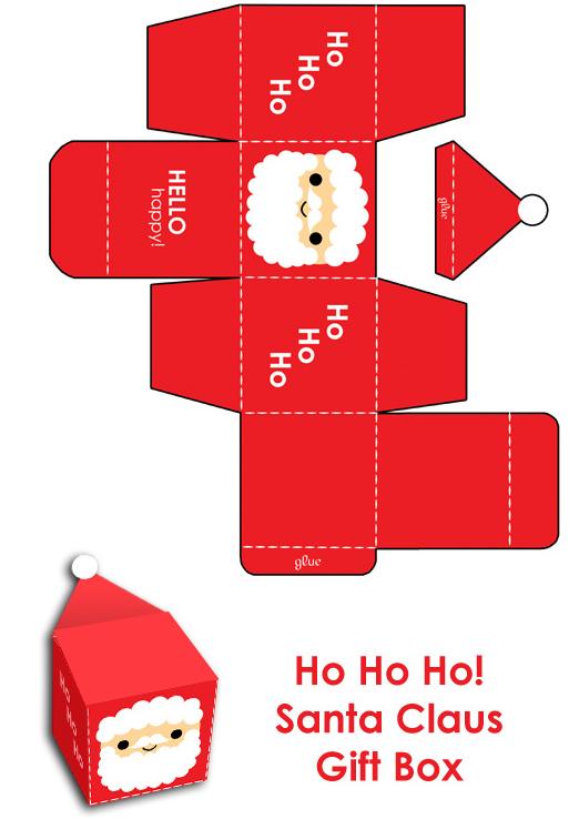 Kidissimo: Des décorations de Noël à fabriquer soi-même !
