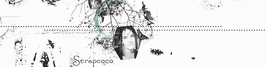 Scrapcoco & Co