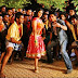 'Chennai Express' Movie review.
