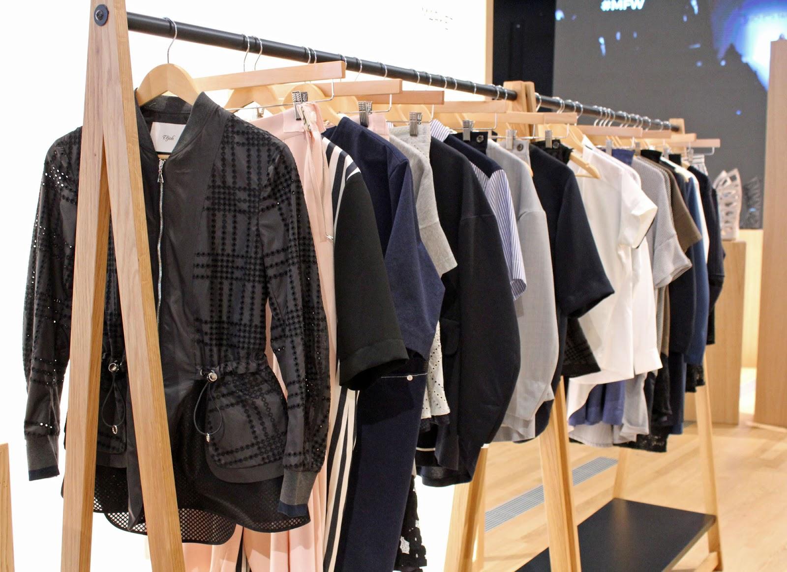 Eniwhere Fashion - Fashion Hub Market - Ujoh