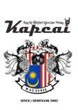 facebook Kapcai