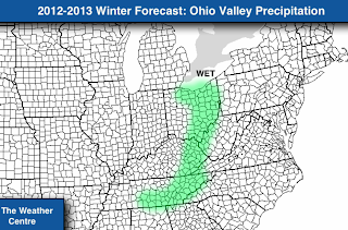 Today's Featured Posts: *Final 2013-2014 Winter Forecast* and