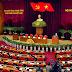 """Về cái gọi là phong trào """"Tôi không thích Đảng Cộng sản Việt Nam"""""""