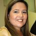 Odete Lopes declara ter um patrimônio Milionário ao TRE
