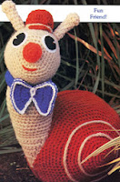 http://crochetenaccion.blogspot.it/2011/12/sammy-el-caracol.html