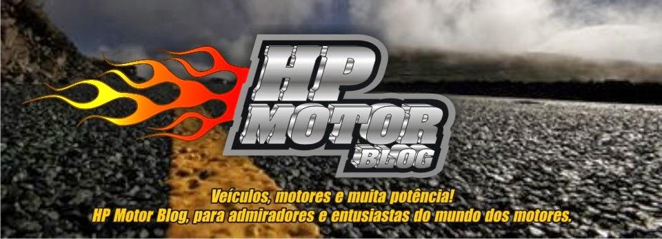 hpmotorblog