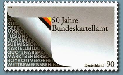 Niemcy: regulować technologicznych gigantów!