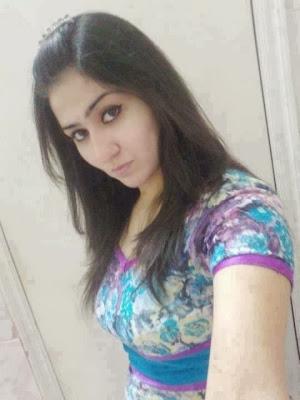 Pakistani+Desi+Girls002