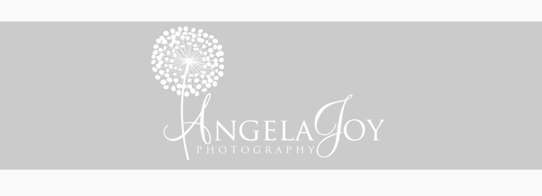 Angela Joy Photography