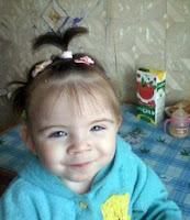 Трехлетняя девочка утонувшая в Комсомольске на Амуре по вине пьянства своей матери