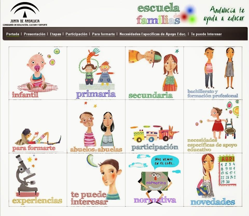 http://portal.ced.junta-andalucia.es/educacion/webportal/web/escuela-de-familias/portada