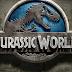 Sequência de Jurassic World ganha data de lançamento