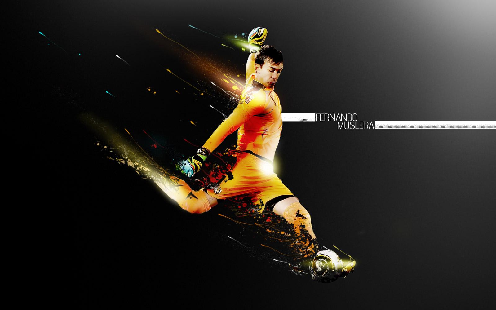 Fernando+Muslera_Galatasaray_2012+Wallpaper+galatasaray-duvar-kagıdı ...