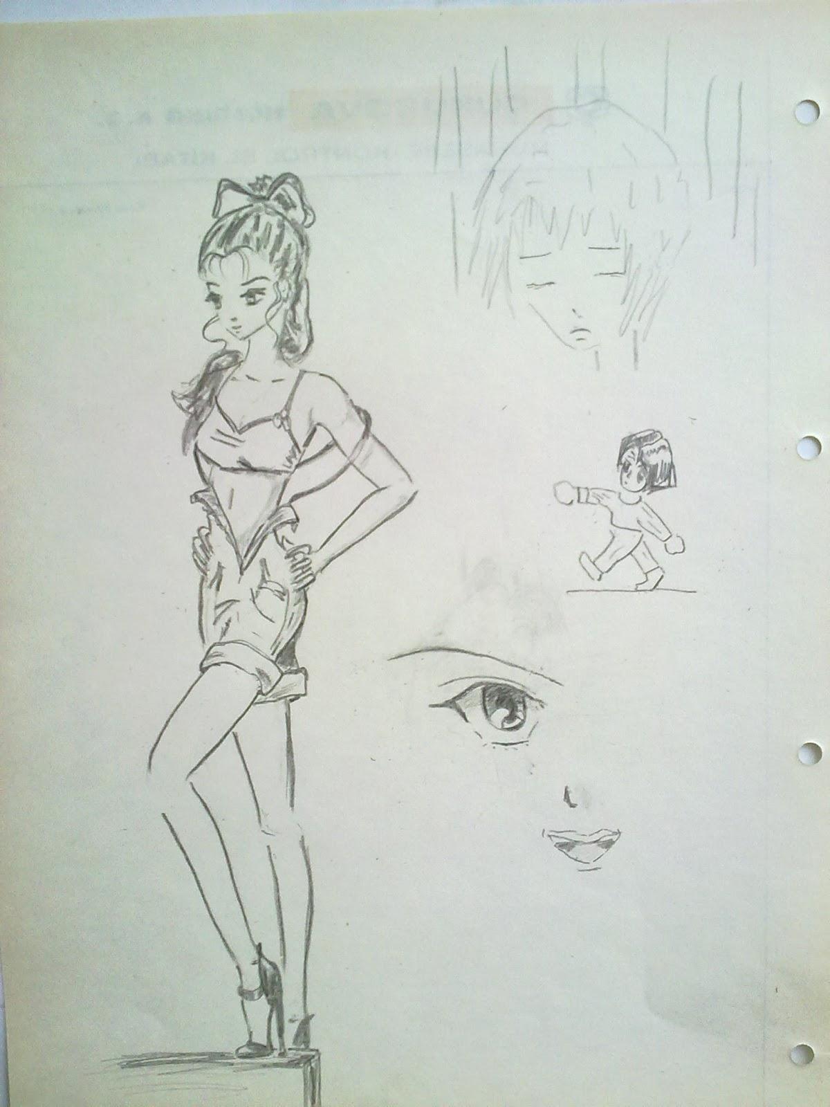 -http://3.bp.blogspot.com/-lvGXcwg4xXk/TzPD-dqYO6I/AAAAAAAAAKk/TXgOkxAwxK8/s1600/3.resim.jpg