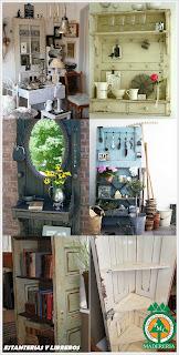estanterias-puerta-placamoldeada-tambor-rejilla-puertovallarta-maderables-cuale