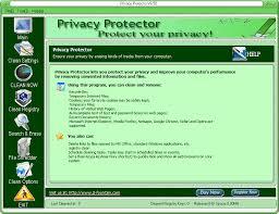 Privacy Protector V6.5