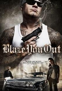 Blaze You Out 2013