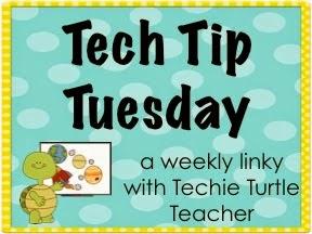 http://techieturtleteacher.blogspot.com/2015/02/tech-tip-tuesday-hootsuite.html?showComment=1423589186026#c3807368336254979582