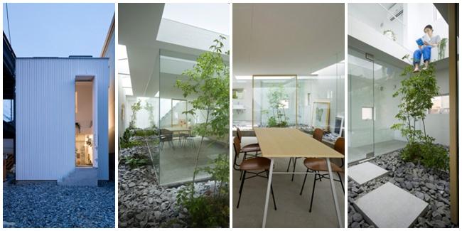 Image Result For Membangun Rumah Minimalis