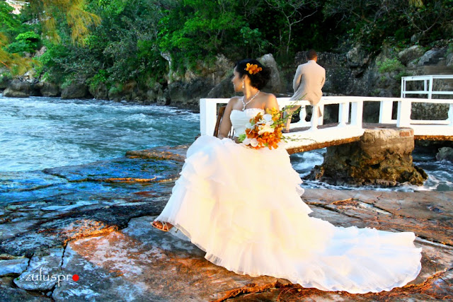 zuluspro photography arla amp kerry destination wedding