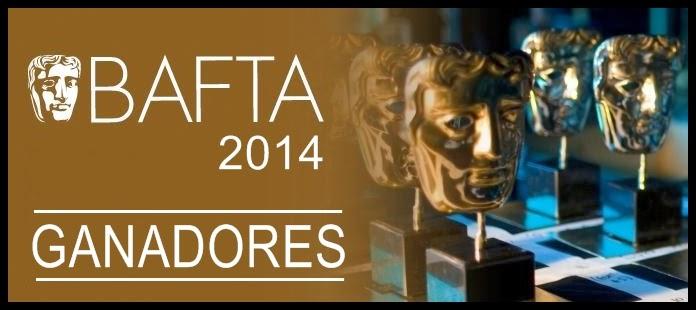 La GRAN Estafa Americana BAFTA+2014_ganadores_tavernamasti