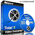 DowNLoaD BiGaSoFt ToTaL ViDeo CoNvErTeR 5 HiGhLy CoMpReSSeD oNLy 13MiB