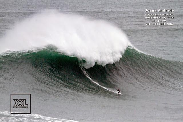 premios xxl surf nazare 2014%2B%286%29