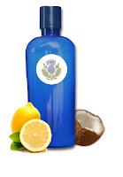 http://3.bp.blogspot.com/-lvM41yDQTC8/UiR8Jh8BGnI/AAAAAAAAAM8/SC0YOZVElV0/s1600/coconut+milk+&+lemon+body+wash.jpg
