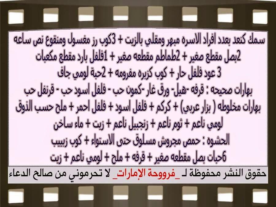 http://3.bp.blogspot.com/-lvNekk0tWps/VL-svZNFeMI/AAAAAAAAF8w/eoe-m06K_yg/s1600/3.jpg