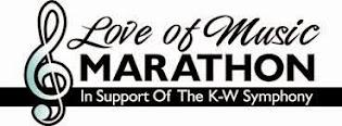 www.musicmarathon