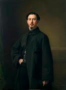 Don Arturo Quintana