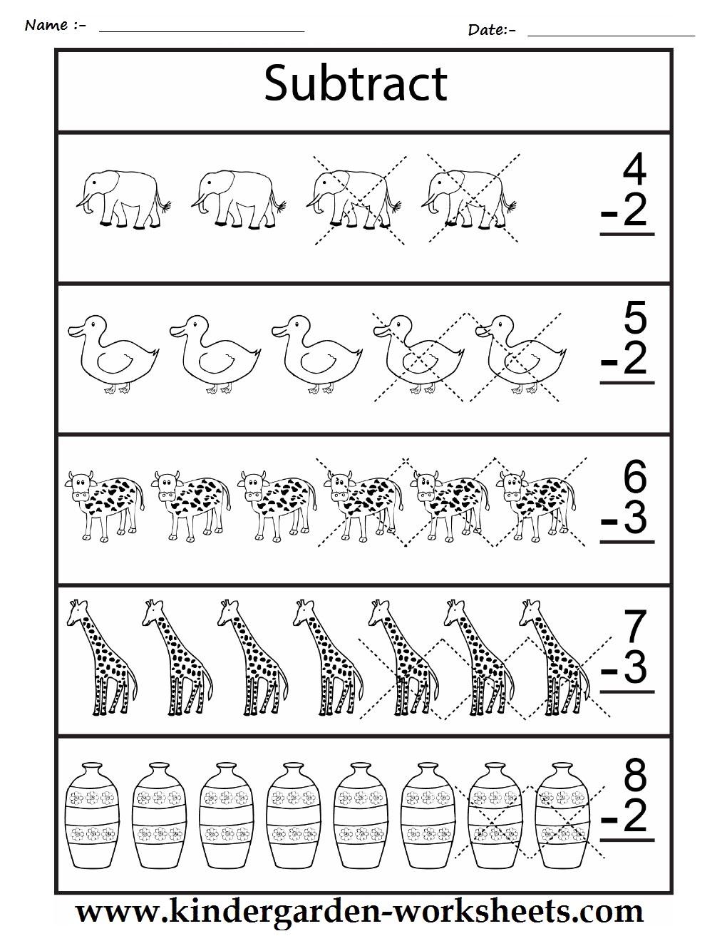 Kindergarten worksheets may 2015 key words tracing worksheets kindergarden worksheets letter tracing worksheets addition worksheets subtraction worksheets multiplication worksheets robcynllc Choice Image