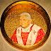 Iman adalah Warisan dari Benediktus XVI