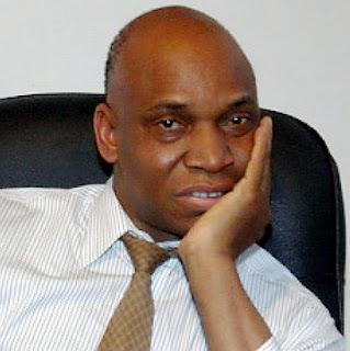eric abakporo jailed