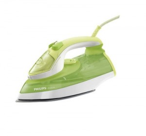 Buy Philips GC3720/02 EcoCare Steam iron at Rs. 2763 only
