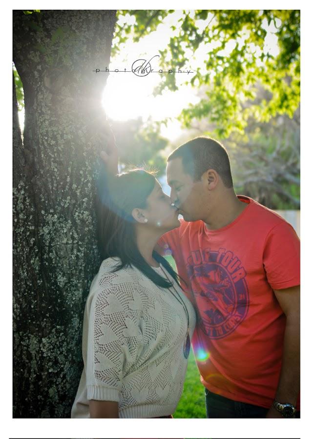 DK Photography M16 Maralda & Andre's Engagement Shoot in Groot Constantia  Cape Town Wedding photographer