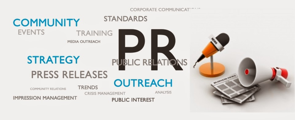 pr agencies in india Best pr agency  team pumpkin is among the best pr agencies in india having its presence in bangalore, mumbai, and delhi we at team pumpkin are very particular about the methodologies that we follow and are known to showcase excellence in all aspects when it comes to delivering work to the clients.