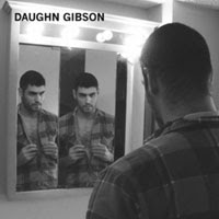 The Top 50 Albums of 2012: 12. Daughn Gibson - All Hell