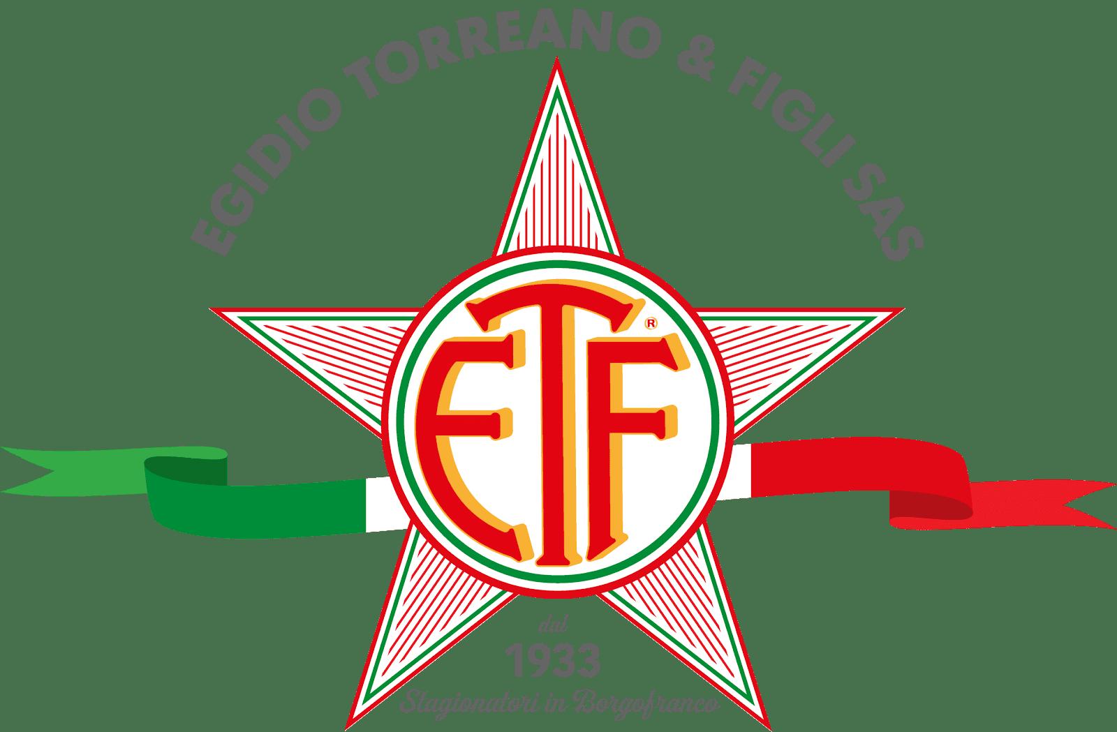ETF Egidio Torreano & Figli