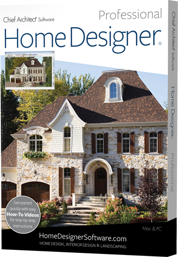 Apps For Download Download Chief Architect Home Designer Pro 2015 Mac Win Cracked