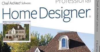 Download chief architect home designer pro 2015 mac win for Home designer architectural mac crack